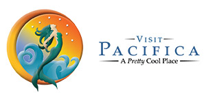Visit Pacifica - A Pretty Cool Place