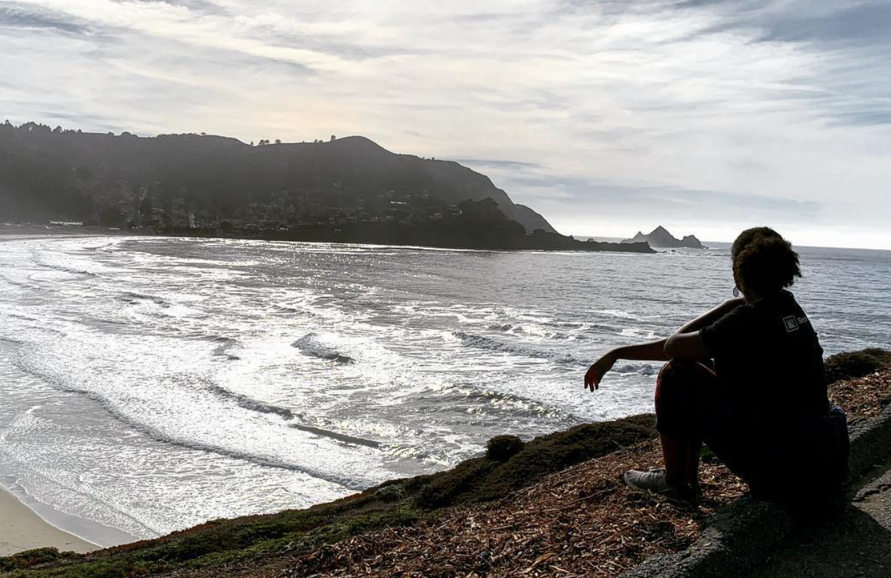 Best Things To Do In Pacifica, CA